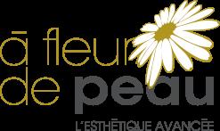 À fleur de peau - Institut de beauté et de soins esthétiques - Laurentides